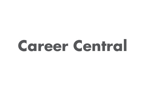 Career Central: Career Management System