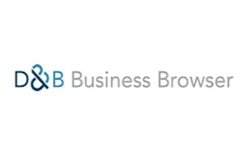 D&B Business