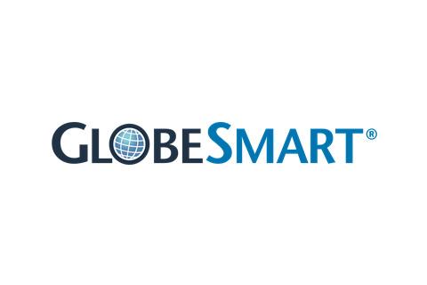 GlobeSmart