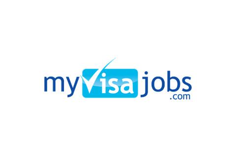 myVisajobs.com
