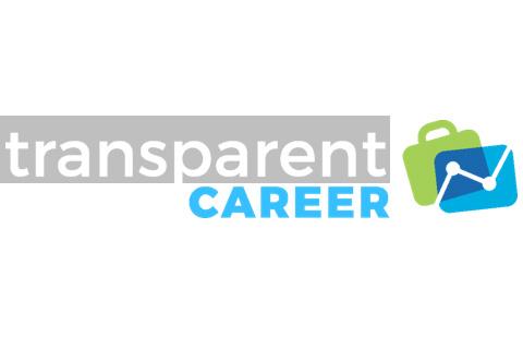 Transparent Career – Compensation Tool