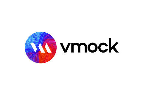 VMock for your Resume, LinkedIn Profile, & Elevator Pitch