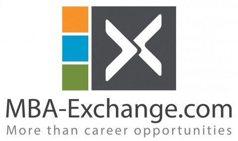 MBA Exchange Premium Access Job Board