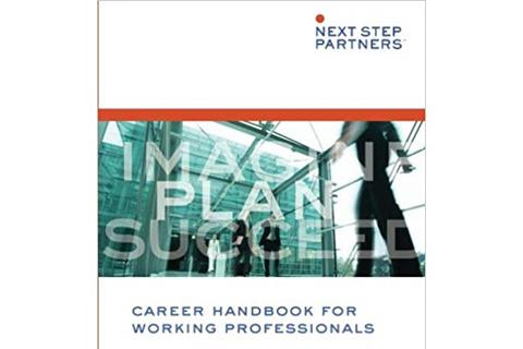 NextStepHandbook