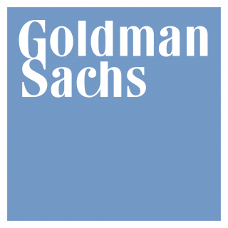 purepng.com-goldman-sachs-logologobrand-logoiconslogos-251519939455mwwat