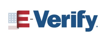 E-Verify Employer Registry