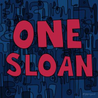 one sloan