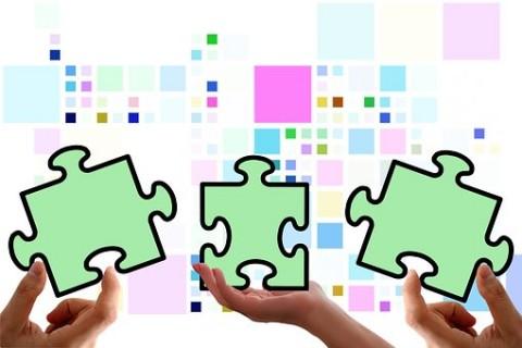 puzzle-4124194__340