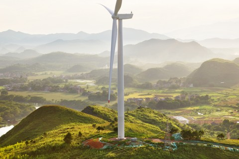 China-Clean-Energy-Fund-invests-in-wind-farms-single-windwill-082619_big.jpg.large