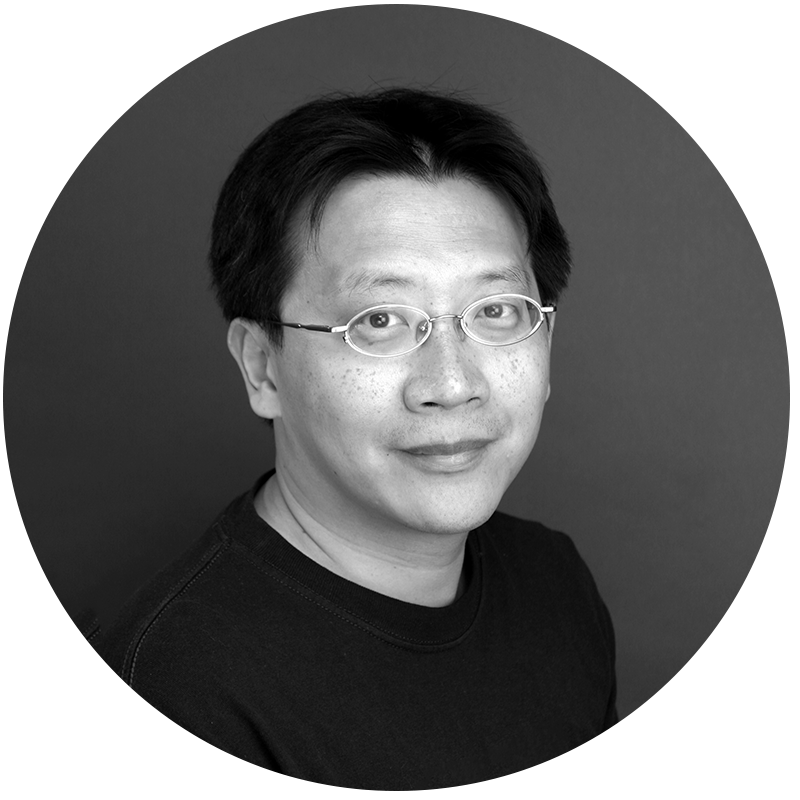 Yu-Ting Kuo, SM '94