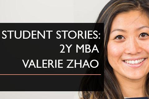 ValerieZhao_StudentStory