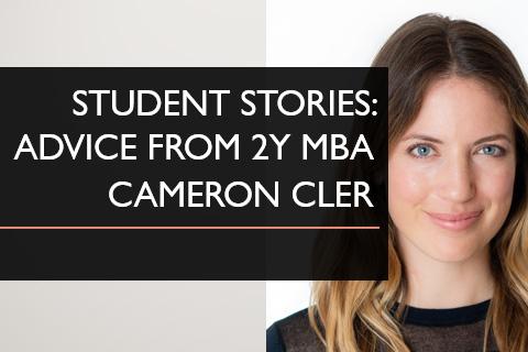 StudentStories_CameronCler2
