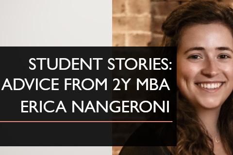 StudentStories_EricaNangeroni