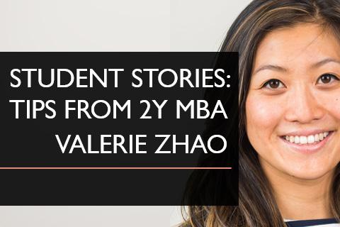 StudentStories_ValerieZhao2