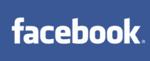 Facebook, Inc. logo