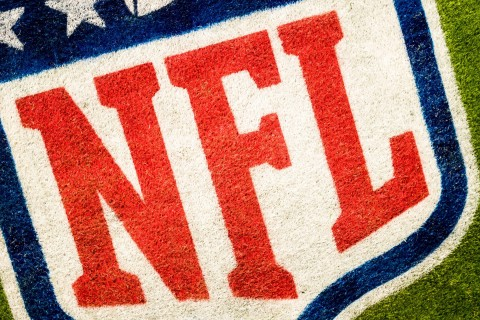 NFL-AWS partnership hopes to reduce head injuries with machine learning thumbnail image