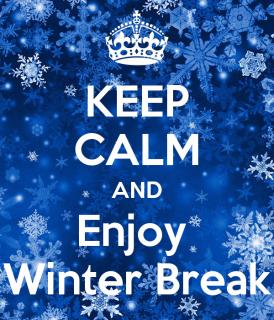 keep-calm-and-enjoy-winter-break-6