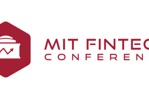 MIT FinTech Conference 2020 thumbnail image