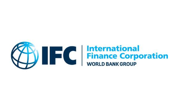 International Finance Corporation – IFC