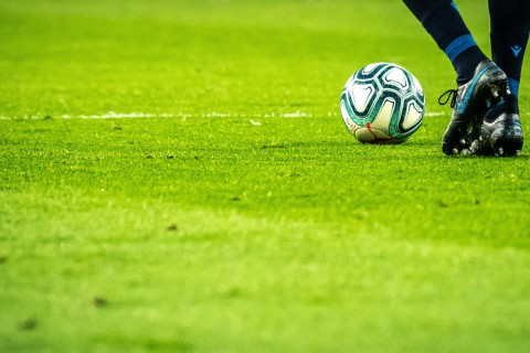 Augmented Video, Artificial Intelligence, and Machine Learning: How This Startup Lets Fans (and Teams) See Soccer in a Whole New Way thumbnail image
