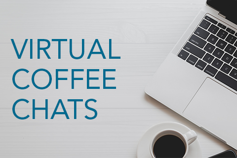 Virtual Coffee Chats – Next Week thumbnail image