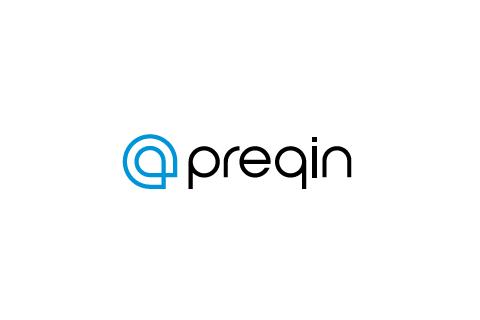 New Resource: Preqin thumbnail image