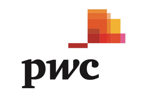 PwC Diversity & Inclusion Transparency Report thumbnail image