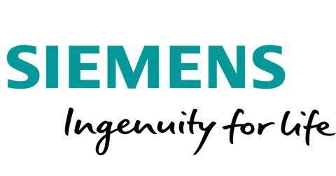siemens-plm-logo-1200x630_tcm27-12195