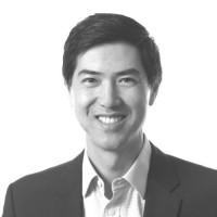 Daniel Phung, MBA '06