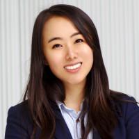 Millie Liu, MFin '12