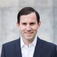 Scott Lescher, MBA '07