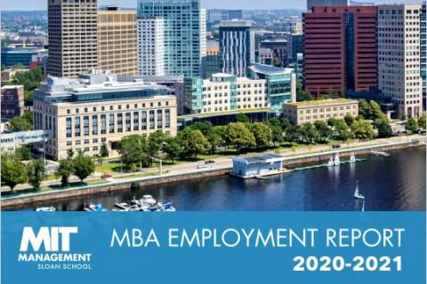 MBAEmploymentReport2020_2021