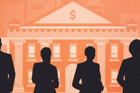 bank-and-entrepreneurs_1