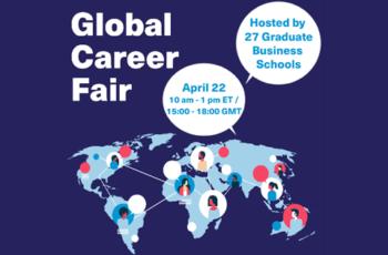 Global Career Fair