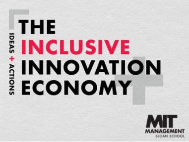 InclusiveInnovation