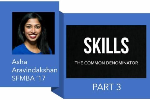 Skills Part 3