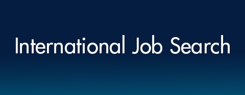 International Job Search
