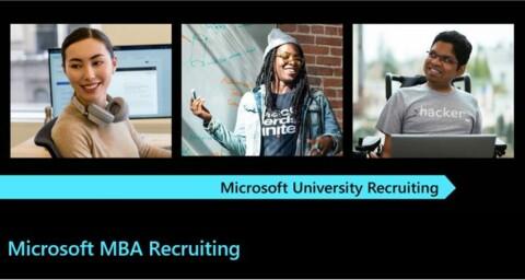 MicrosoftMBARecruiting_1
