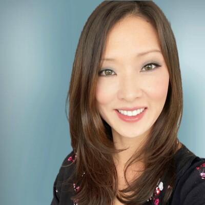 Julie Bae