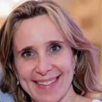 Jane Levy, MBA '97