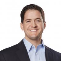 David Segrera, MBA '11