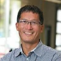 Paul Cheng, MBA