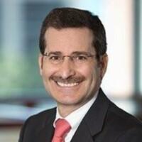 Rick Ruvkun, MBA