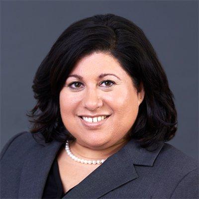 Christie Reynolds