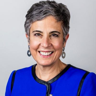 Carla Akalarian