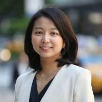 Natsuko Yamazaki, MBA