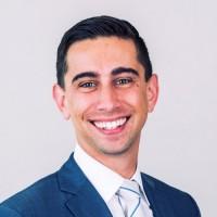 Tom Lefevre, MBA