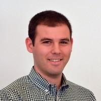 Evan Chapman, MBA