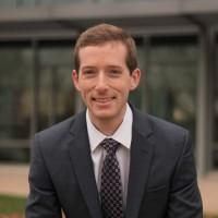 Chris Willis, MBA