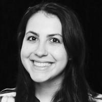 Allie Beizer, MBA